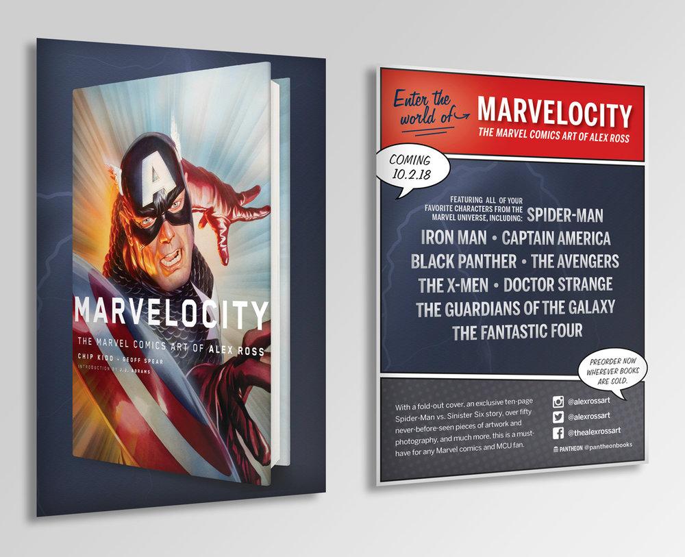 marvelocitypostcards.jpg