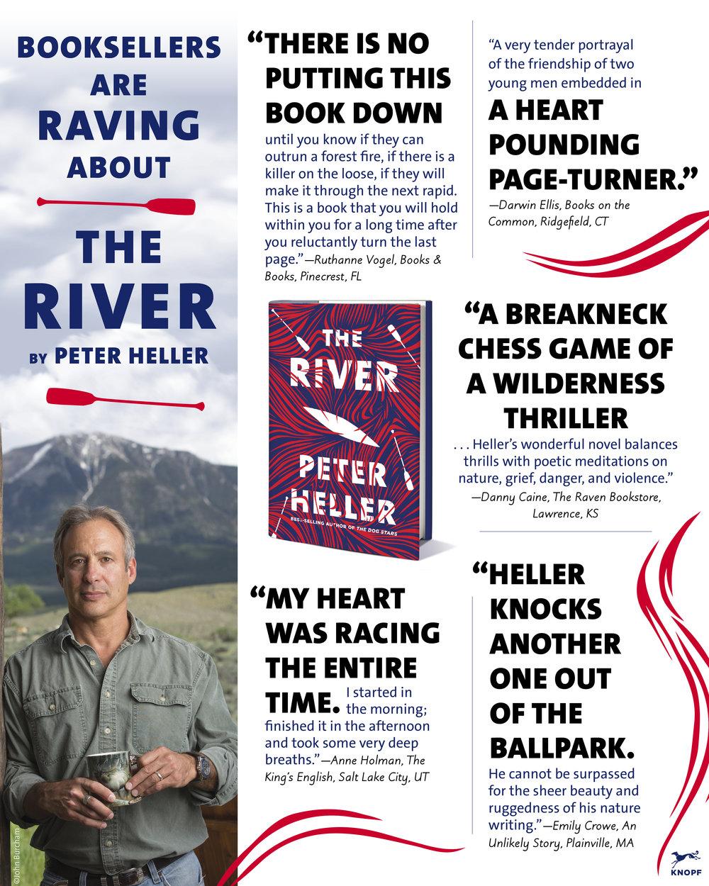 Heller_TheRiver_BooksellerEquotesFlyer_v4.jpg