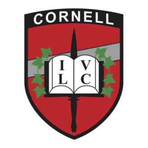Cornell University