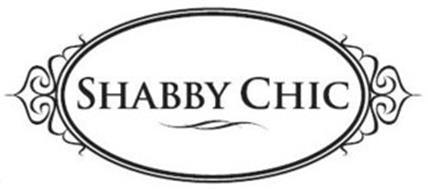 Shabby Chic.jpg