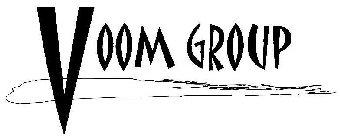 Voom Group.jpg