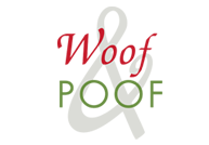 Woof & Poof.png