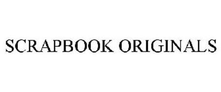 Scrapbook originals.jpg