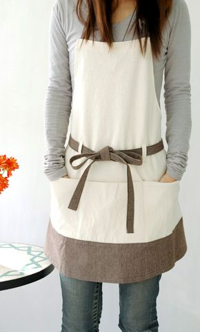 apron 2.jpg