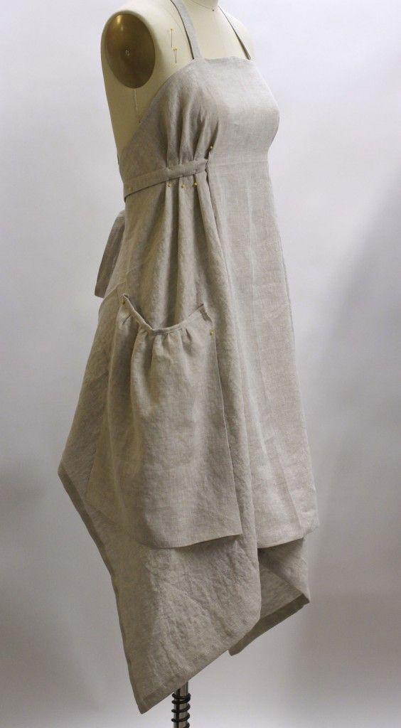 apron 3.jpg
