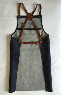 apron 5.jpg