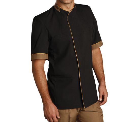 uniform 2.jpg