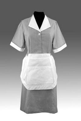 uniform 3.jpg