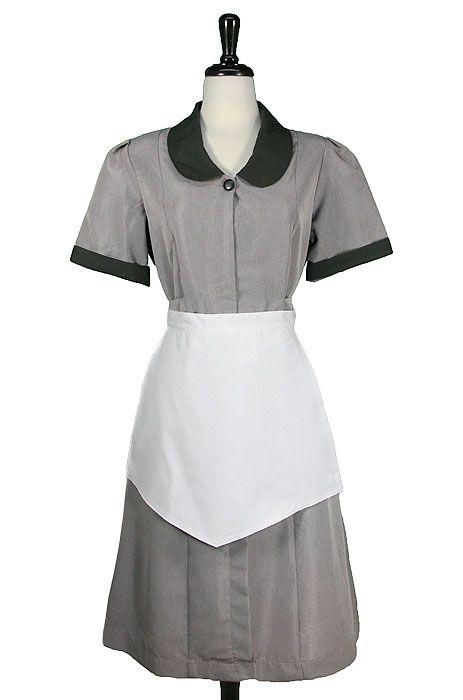 uniforms 1.jpg