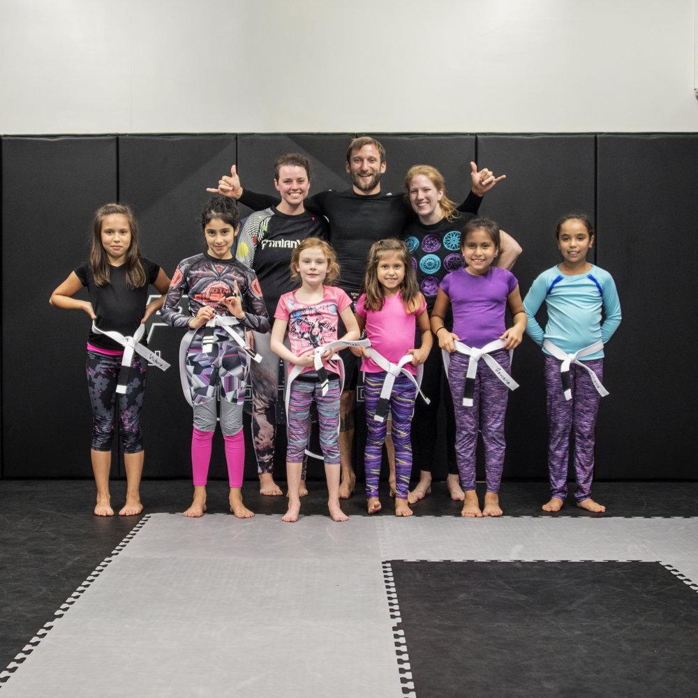 kids class promotions.jpg