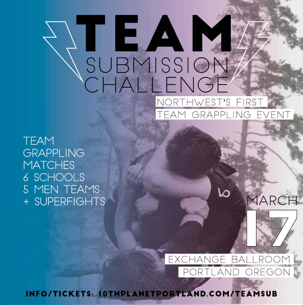 Team-Submission-Challenge.png