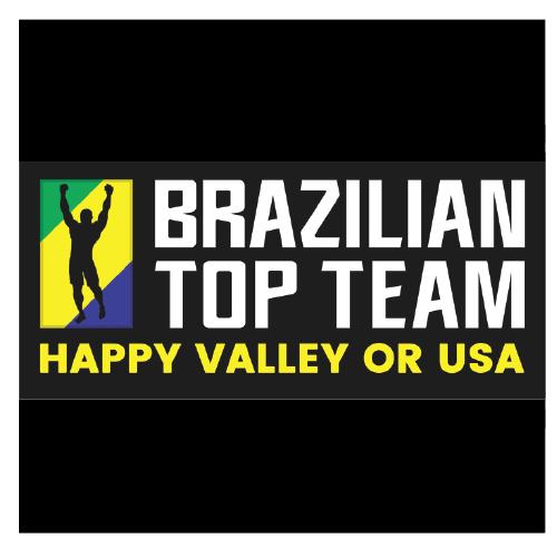 Brazilian Top Team Happy Valley