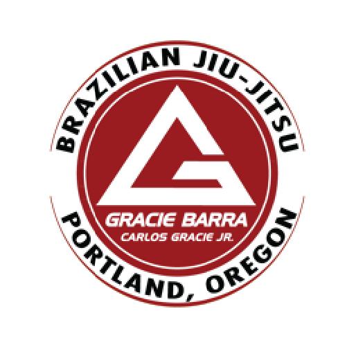 Gracie Barra Portland