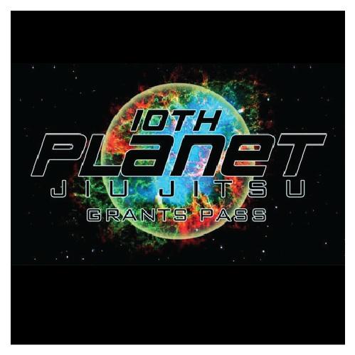 10th Planet Grants Pass