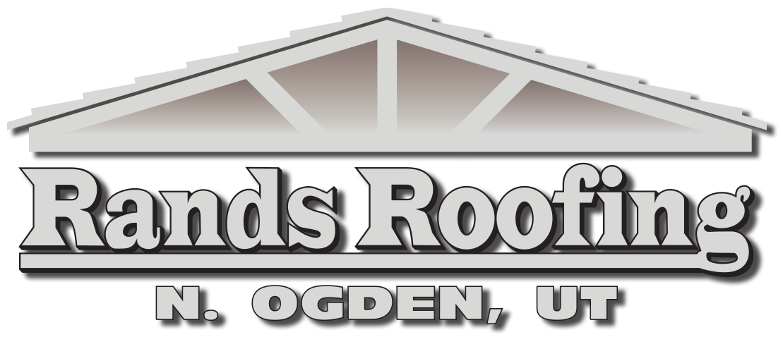 Rands Roofing | Ogden, Ut Roofing Contractor