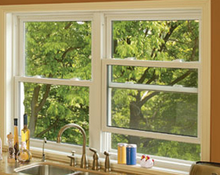 single-hung-window.jpg