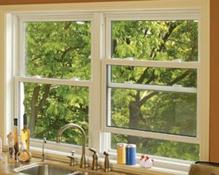 single-hung-window.jpg