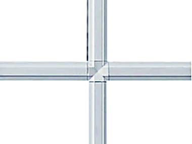 sculptured-grid.jpg