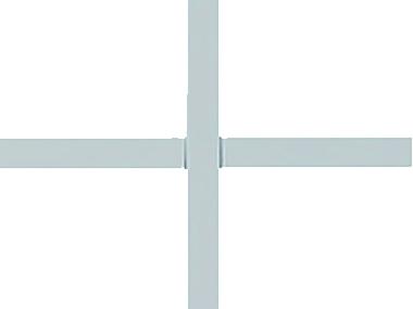 flat-grid.jpg