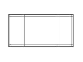 XOX Marginal Grid
