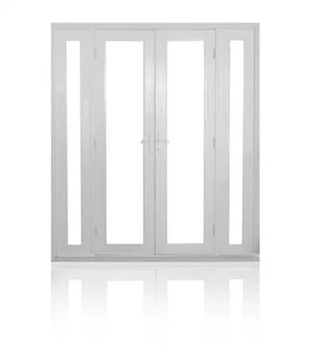 French Doors.jpg