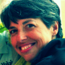 Vicki Reitenauer  • Instructor, Women, Gender, and Sexuality Studies • vicr@pdx.edu