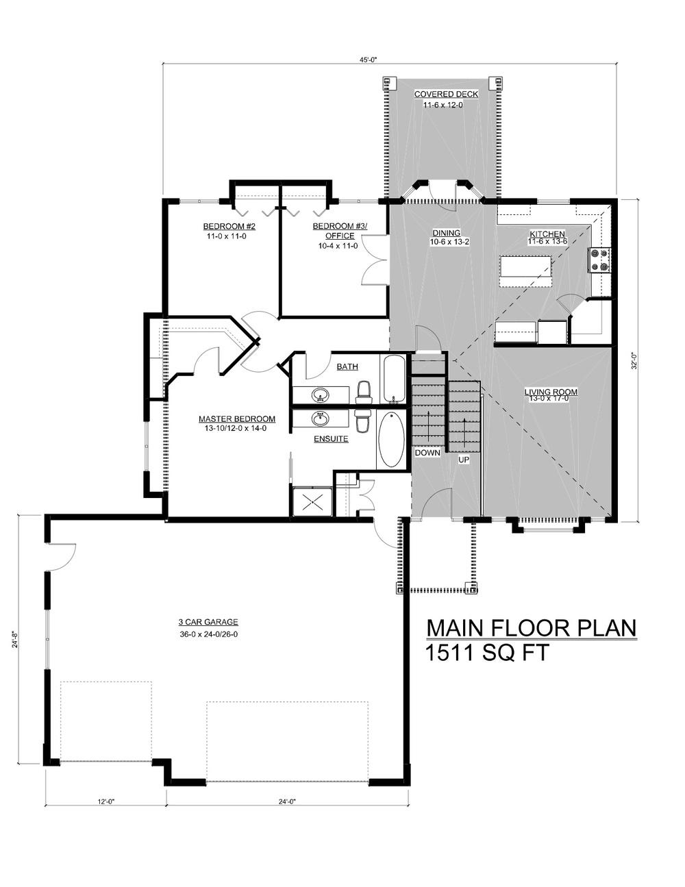 Heathmont Main Floor.jpg