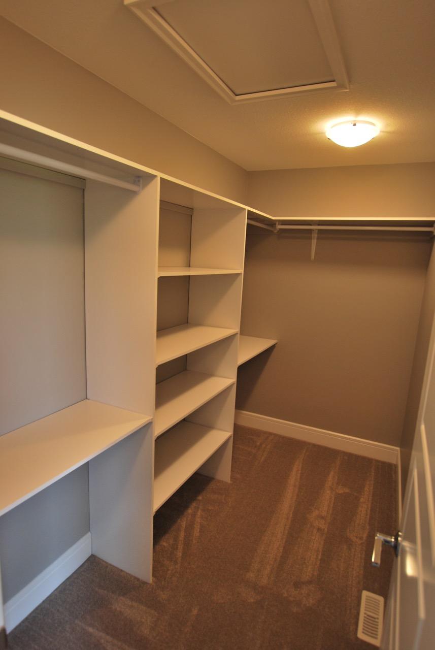 Blackburn Closet.jpg