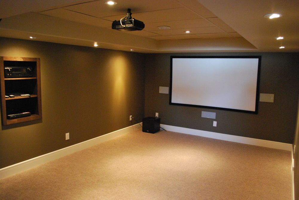 Chatham Media Room.jpg