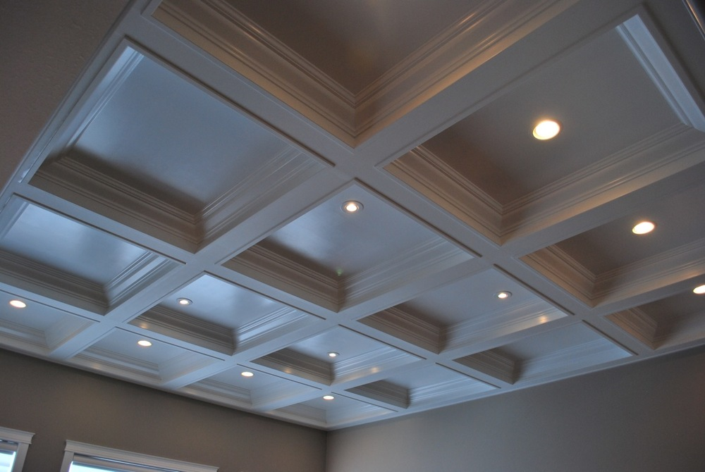 Burnley Ceiling.jpg