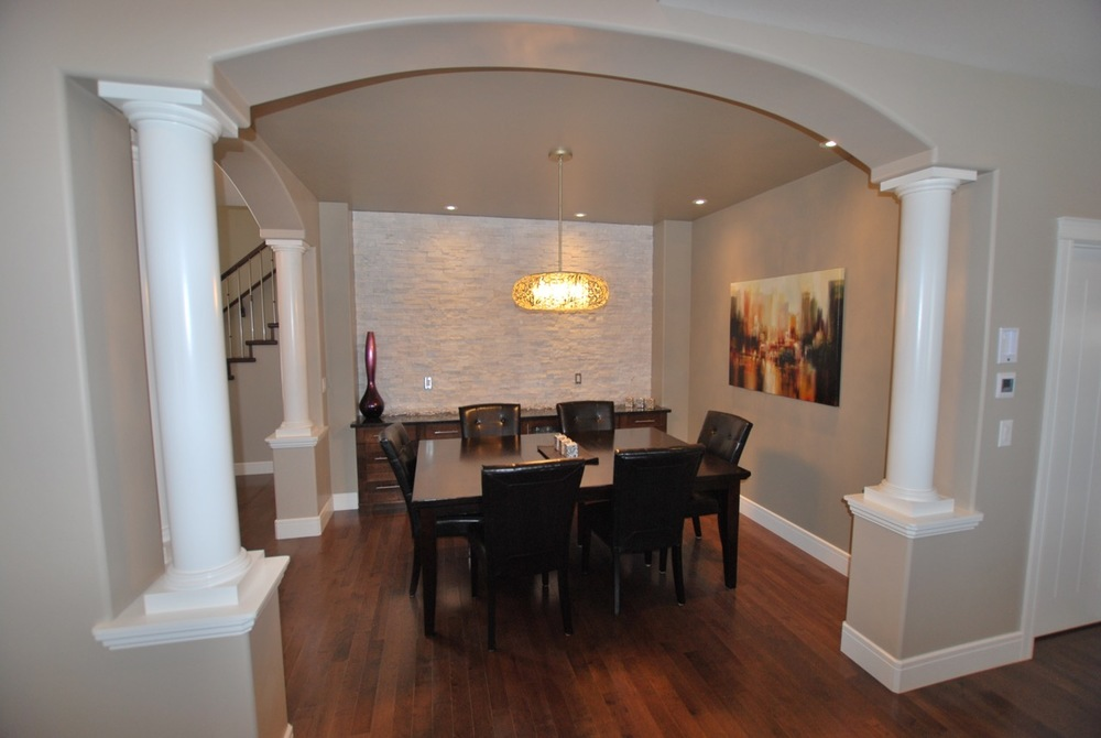 Burnley Dining Room 2.jpg