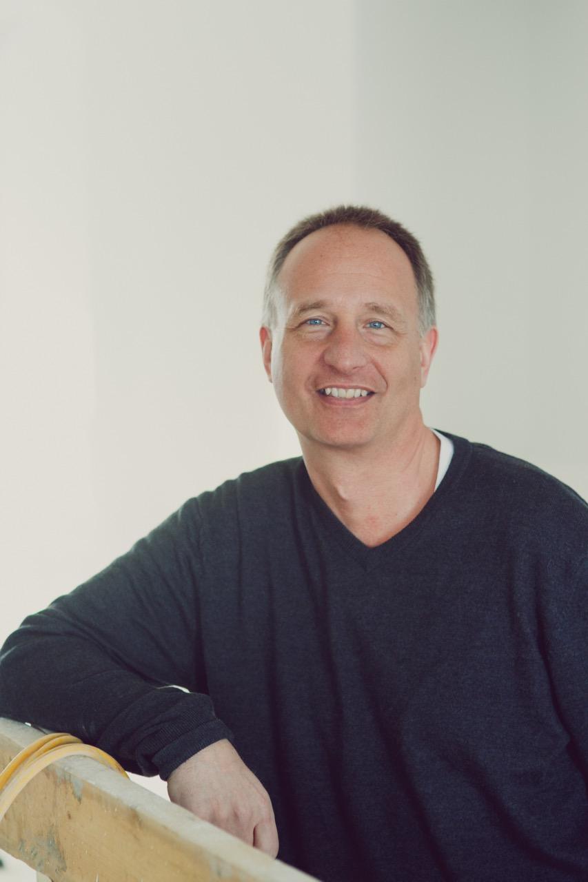 Brad Redekopp