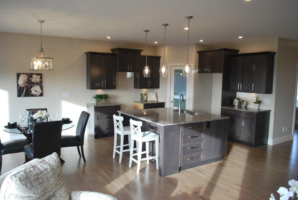 609 Casper Kitchen 3.jpg