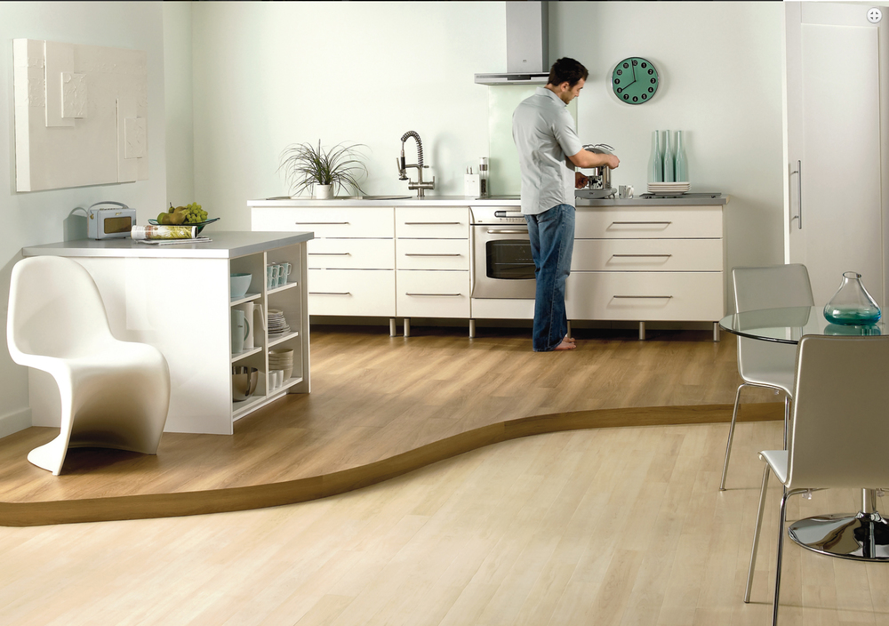 laminate and tile floor designs facts vinyl verified
