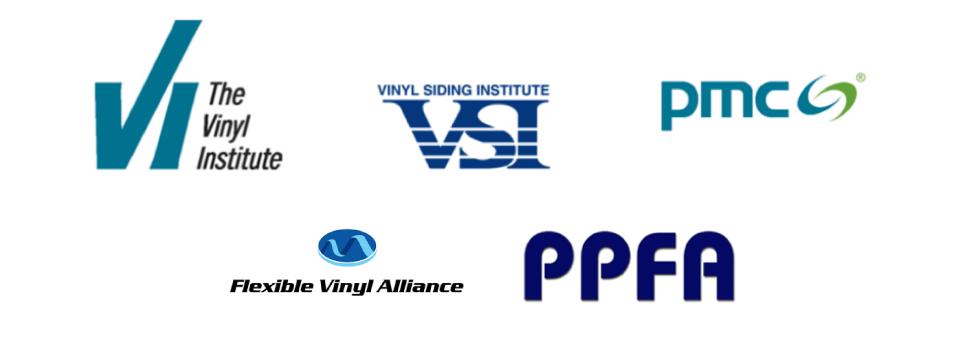 LogosVinyl.png