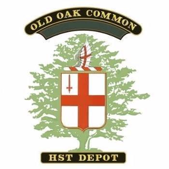 Old Oak Common Depot.jpg