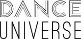 Dance Universe Logo