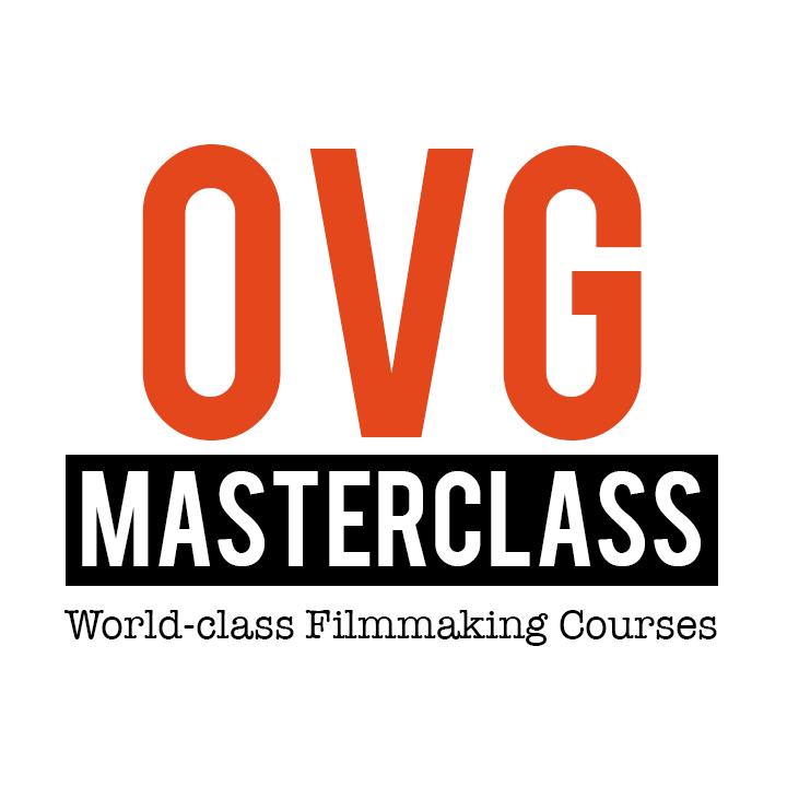OVG Media Masterclass 2psd.jpg