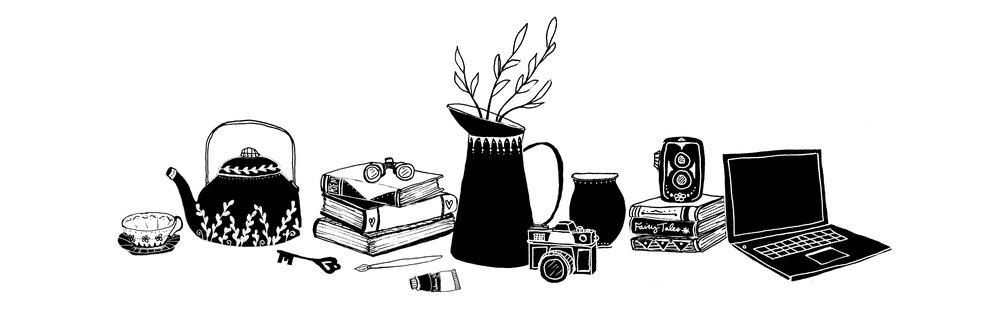 desktop-drawing-2.jpg