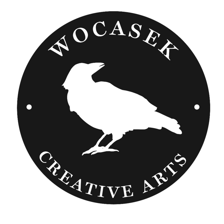Wocasek Creative Arts