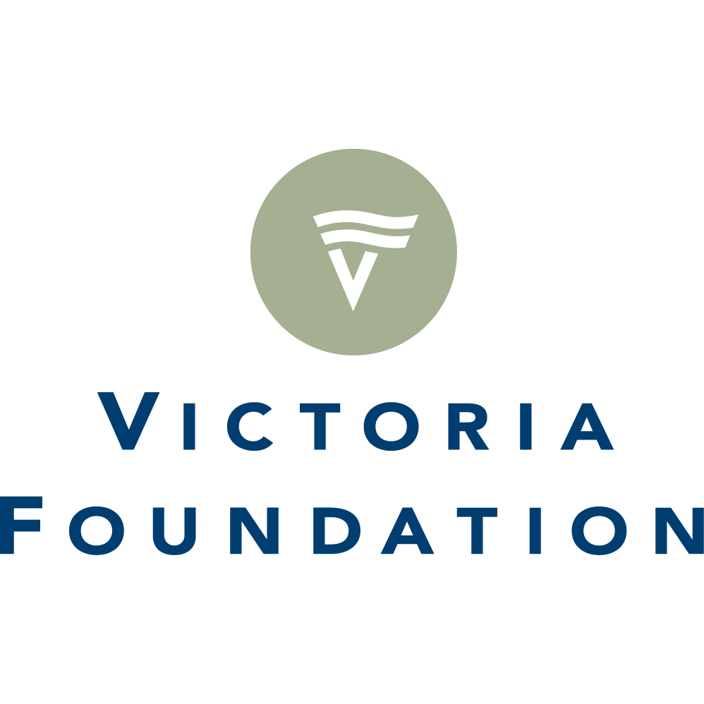 victoria-foundation.png
