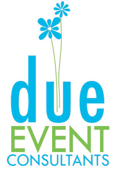 Due-Events | Wedding Planner & Event Designer in Puerto Rico