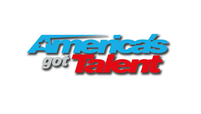 My Audition went Great! 2 Callbacks in one day?! Who would haVe thought. One way or another I am humbled that the Production crew at AGT was so fascinated by the concept Neuromagic.