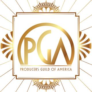 goldfrills_logo.jpg