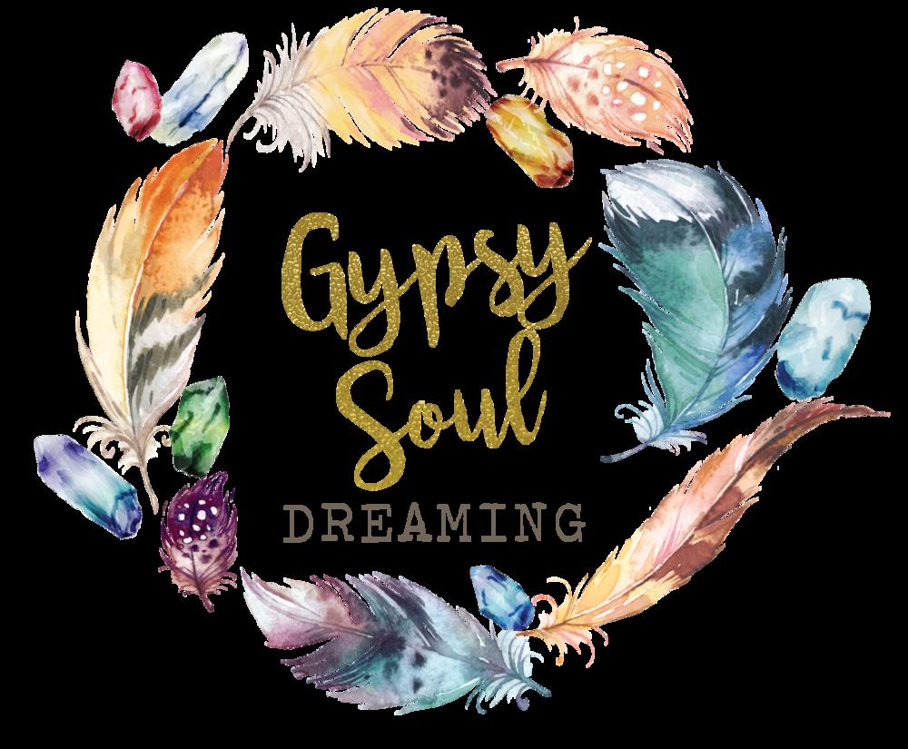 gypsy soul logo.png