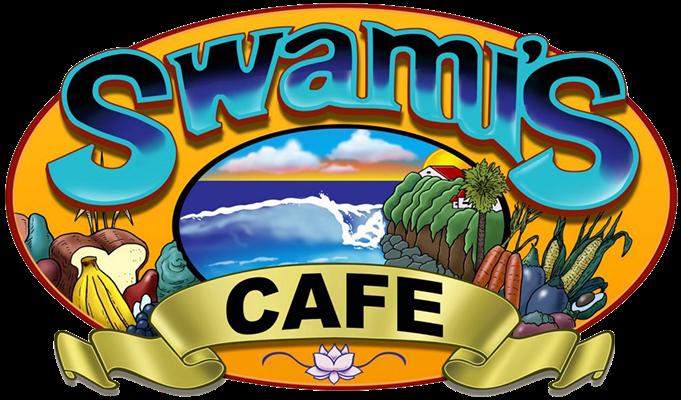 Swamis-Cafe-logo.png