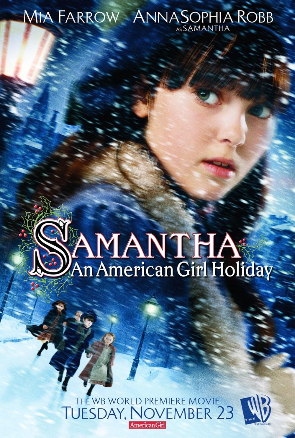 AMERICAN GIRL SAMANTHA 2.jpg