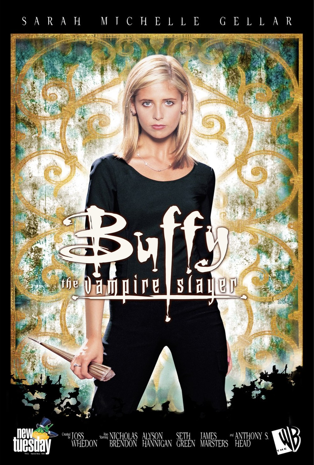 BUFFY 1999.jpg