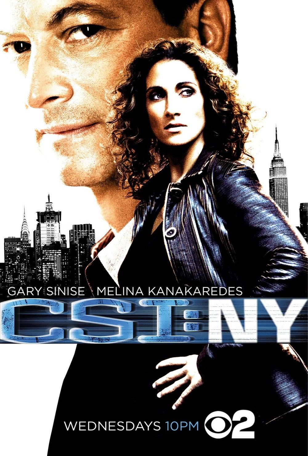 CSI NY 2.jpg