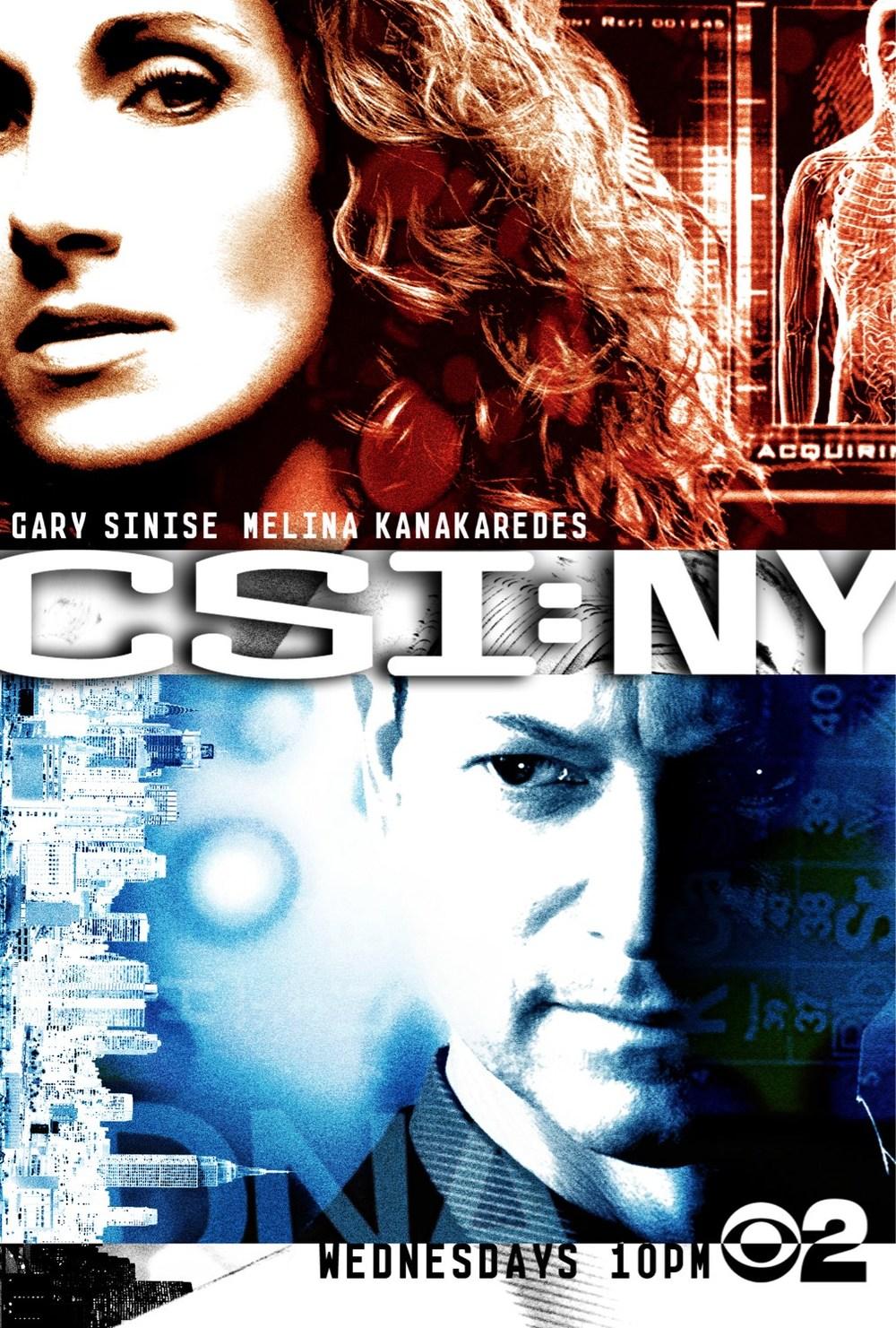 CSI NY 3.jpg